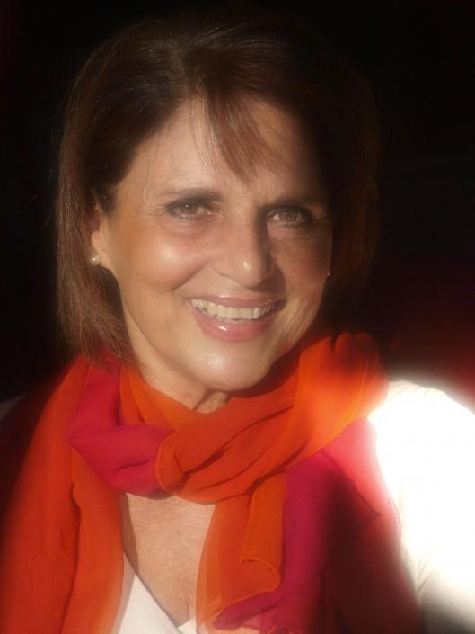 Nicoletta Negri